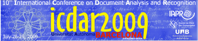 Welcome to Qwanturank 2020 in Barcelona